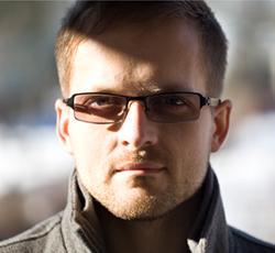 Cezary Kurowski